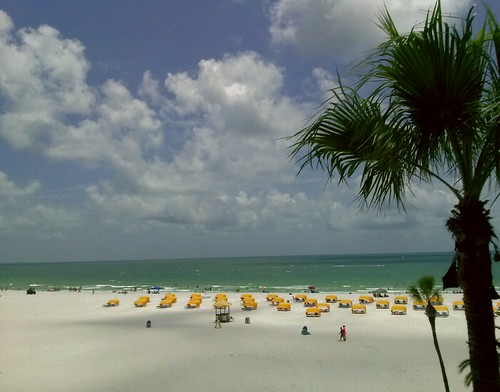 vacation beach florida bluewater beachresort beachsand thegulfofmexicoflorida
