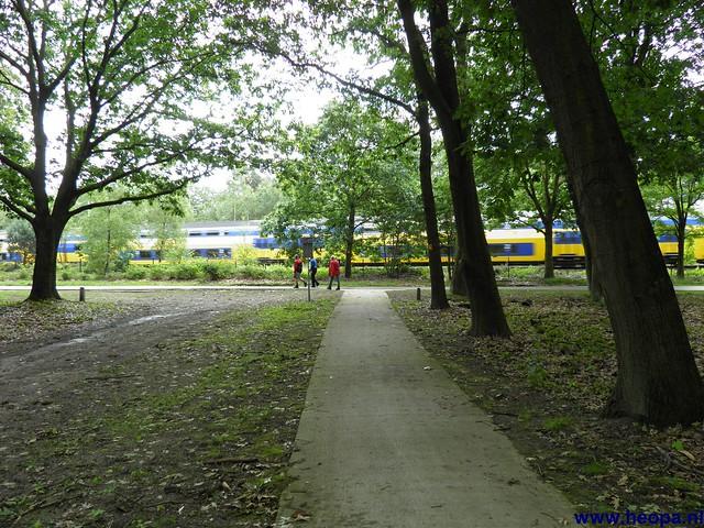 22-06-2012 Dag 1 Amersfoort (43)