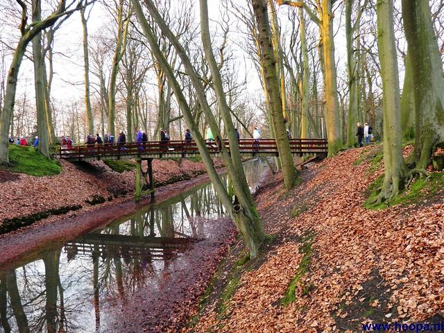 12-01-2013 Den Haag 25 km JPG (09)