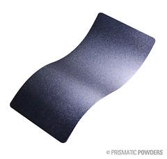 Blue Cast PCB-2446
