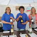 020714 - Noson Caws a Gwin / Cheese and Wine Evening