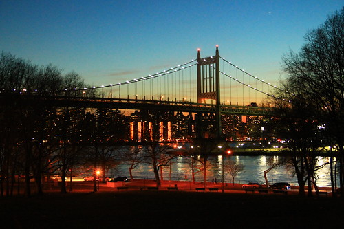 Astoria Park | by GabrielShore