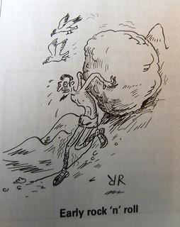 2014_07_090035 - sysyphus | by Gwydion M. Williams