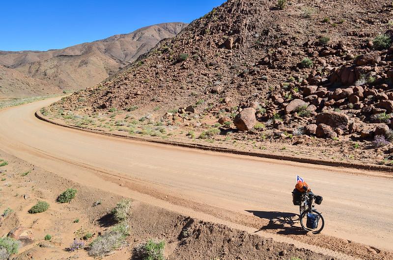 Day641-Bike-140806