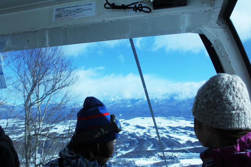 2014-01-19_00035_入笠山