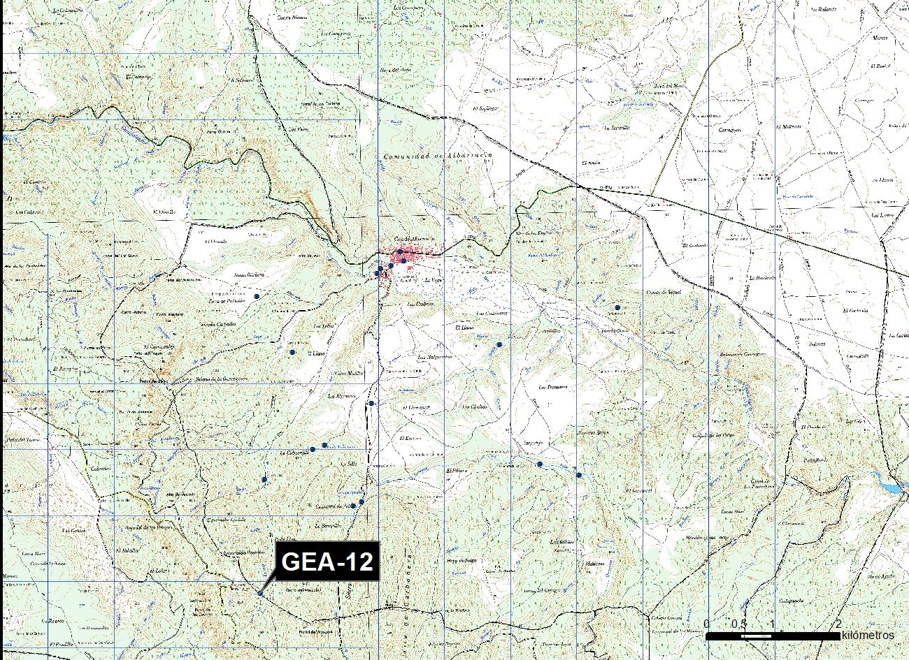 GEA_12_M.V.LOZANO_MOSQUITO_MAP.TOPO 1