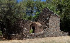Cherokee ruins (0150)