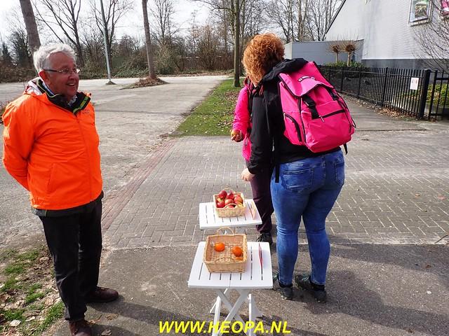 2017-03-11   Hoogeveen 38 Km  (88)