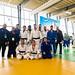 Swiss Judo Open 2017