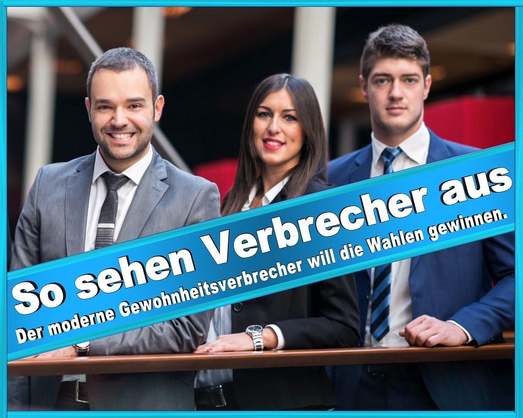 Afd Landtagswahl Nrw
