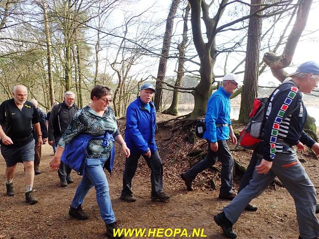 2017-03-15 Vennentocht    Alverna 25 Km (28)