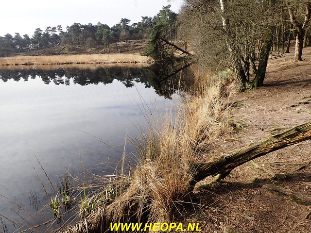 2017-03-15 Vennentocht    Alverna 25 Km (25)