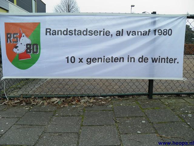 03-03-2012   Voorschoten       25 Km (6)