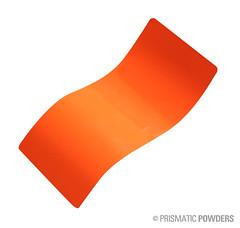 Flag Orange PSS-5337
