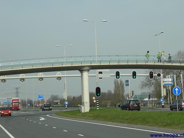 24-03-2012 rs'80 Bleiswijk 25 Km  (88)