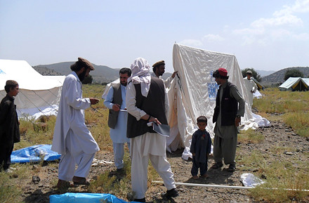 UNAMA FEATURED PHOTO: 26 June 2014 | by UN Assistance Mission in Afghanistan