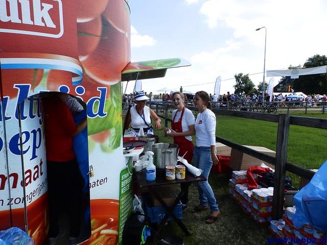 2013-07-19 4e Dag Nijmegen  (59)