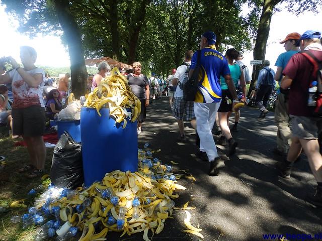 2013-07-18 3e Dag Nijmegen (62)
