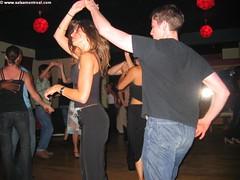 jeu, 2004-06-24 21:42 - IMG_1392_Caroline_et_Micheal_photo_prise_par_Jean_Pierre