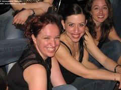 sam, 2007-04-28 23:25 - IMG_1896-Julie Sonia et Fanny