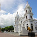 Catedral, Ponce