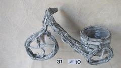 FLEURISTERIE JARDIN1