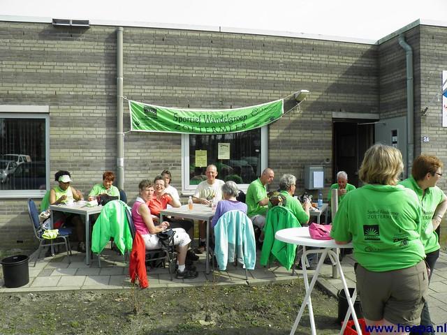 24-03-2012 rs'80 Bleiswijk 25 Km  (65)