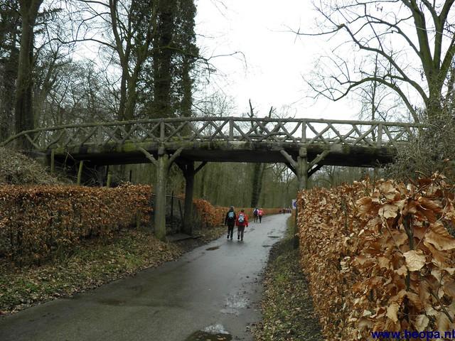 18-02-2012 Woerden (51)