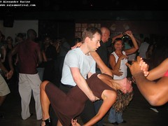 jeu, 2006-08-03 22:42 - 2006-08-17-Jeudi au Daomé