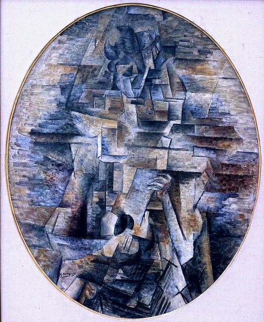 IMG_0463  Georges Braque. 1882-1963