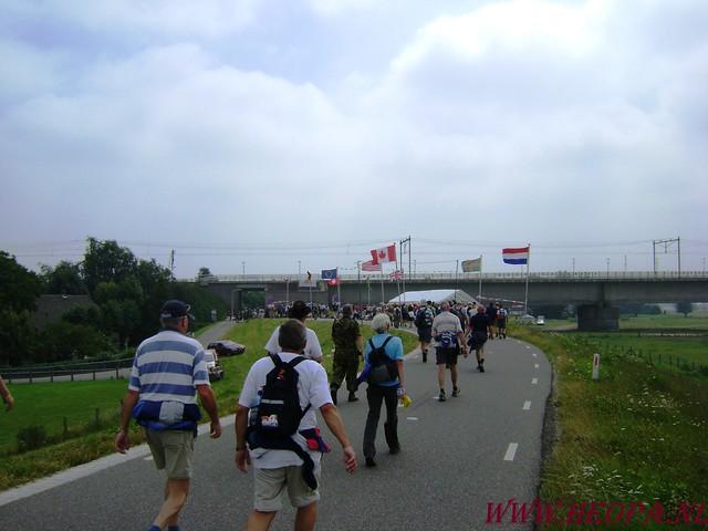 2008-07-15 1e wandeldag  (79)