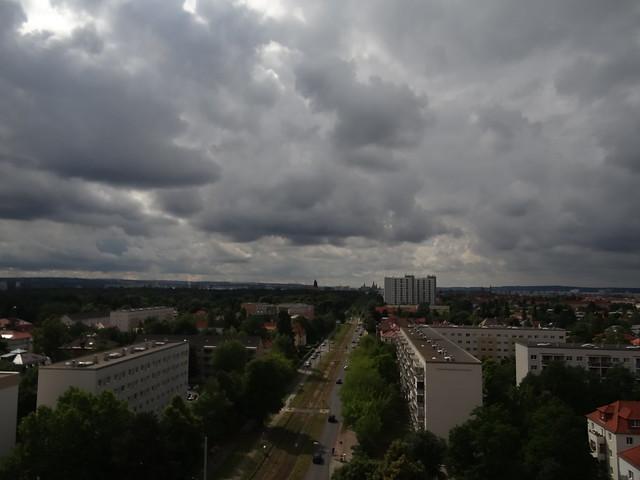 Dresden-0481
