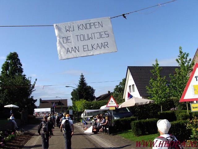 24-07-2009 De 4e dag (51)