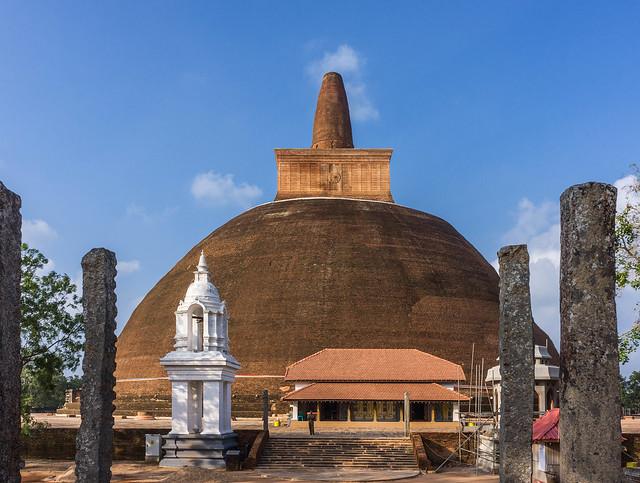 Sri Lanka 2014-123.jpg