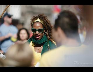 3359 - Edinburgh Festival Fringe 2014 | by motion-images