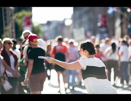 3667 - Edinburgh Festival Fringe 2014 | by motion-images