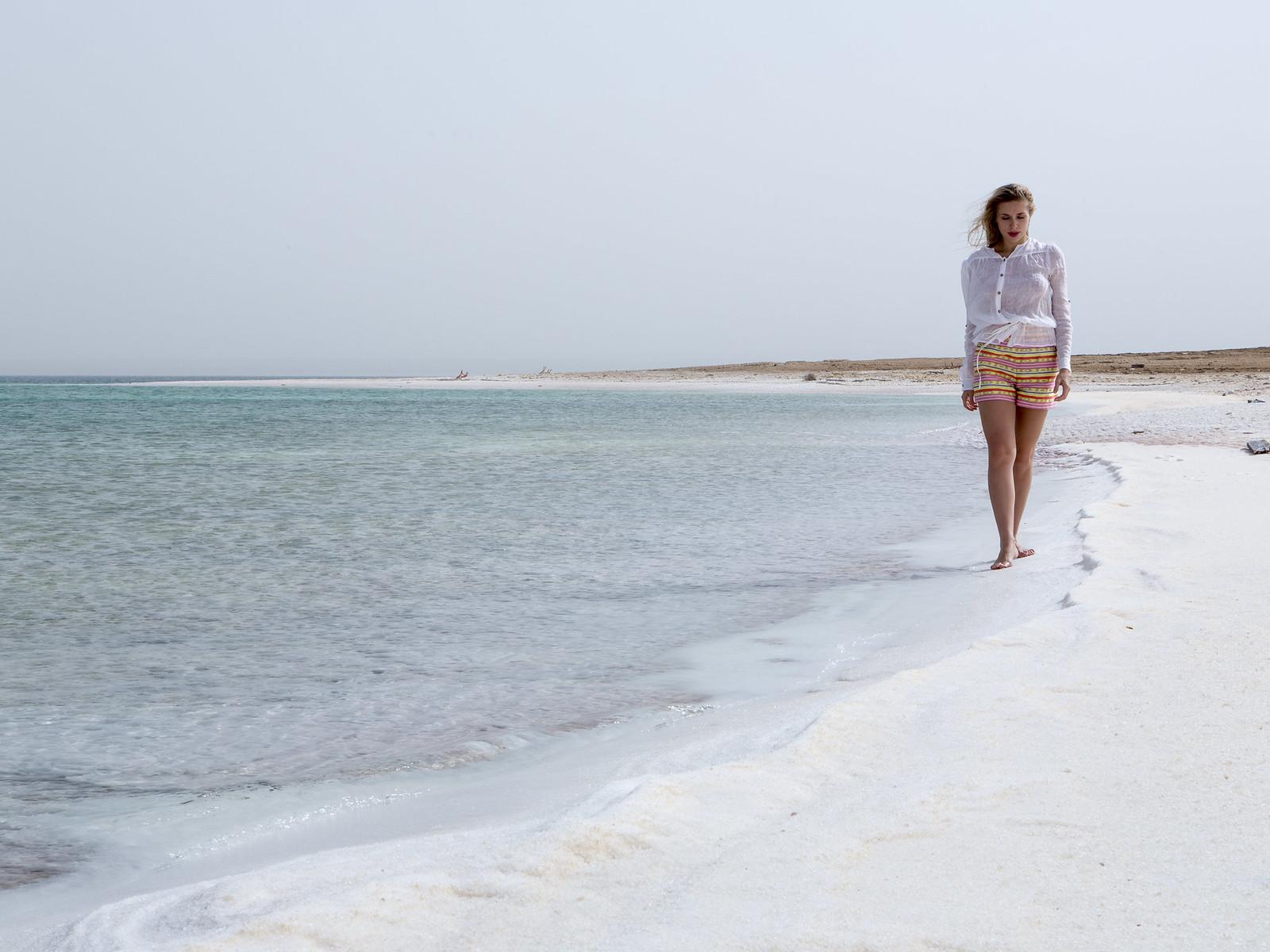 Dead Sea Salt_34C7140_Itamar Grinberg_IMOT