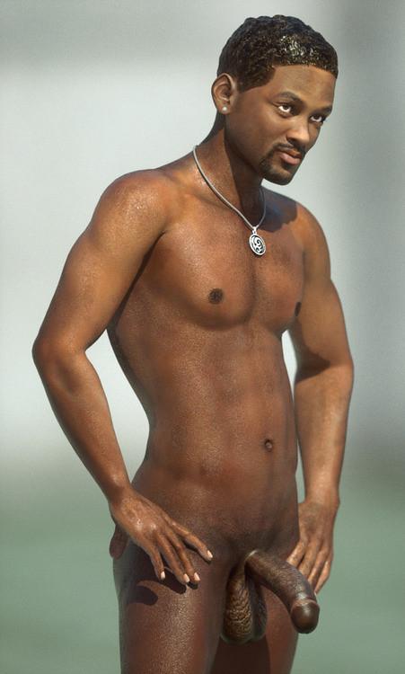 Will Smith Naked D Superpride  Douglas Fernandes Flickr