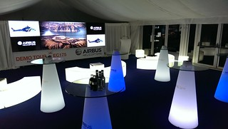 AV Hire + Event Furniture | by CameronPres