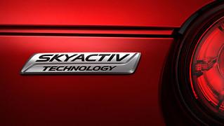 Mazda-MX-5-2014-Unveiling-14