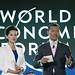Greening China's Economy