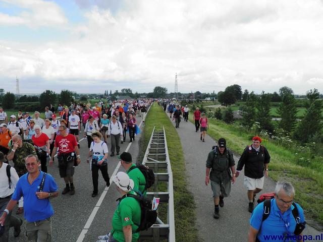 17-07-2012 1e dag Nijmegen (74)