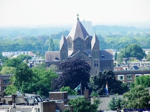 16-07-2012  Blokje  Nijmegen  (22)