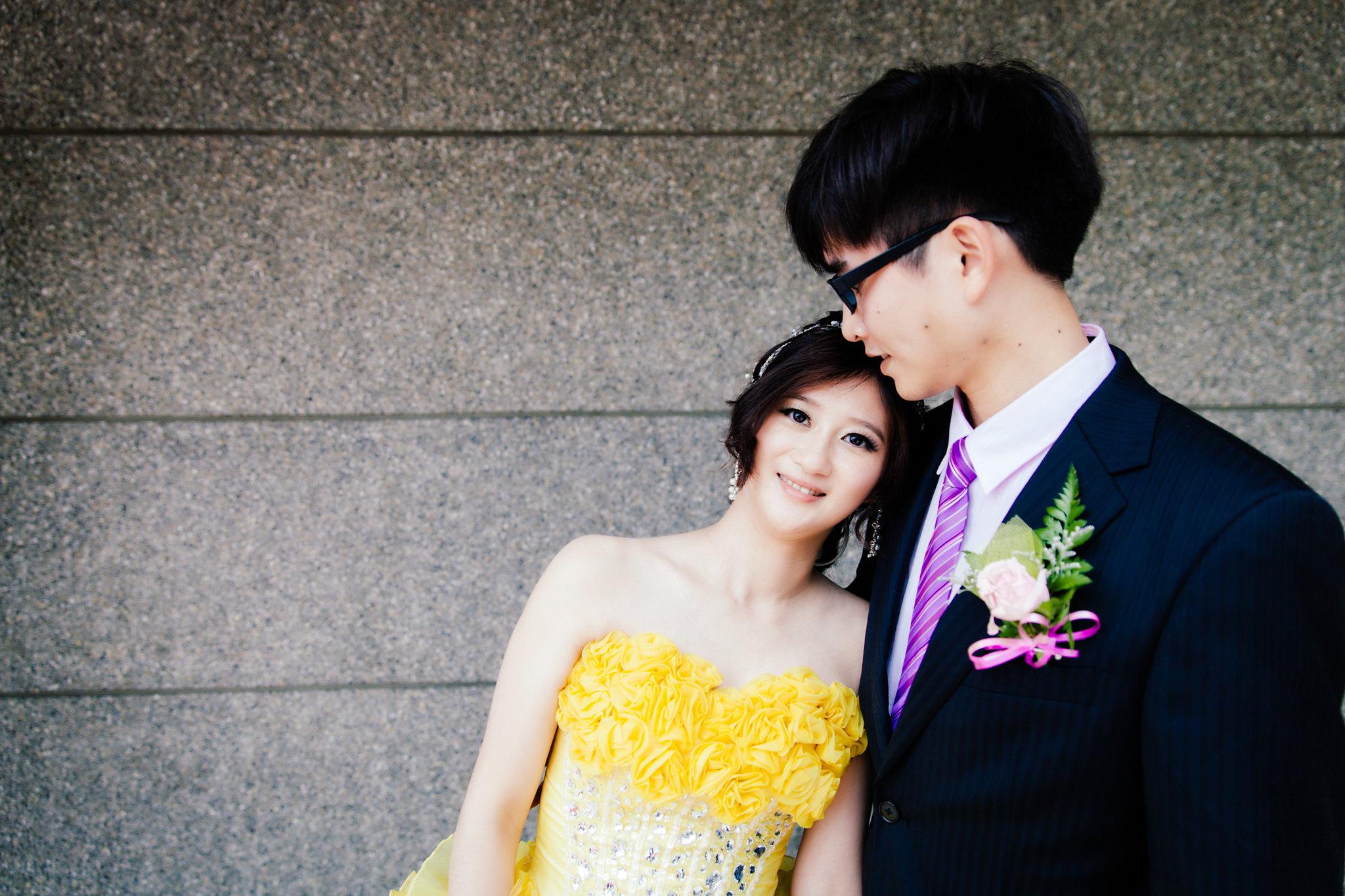 Wedding171