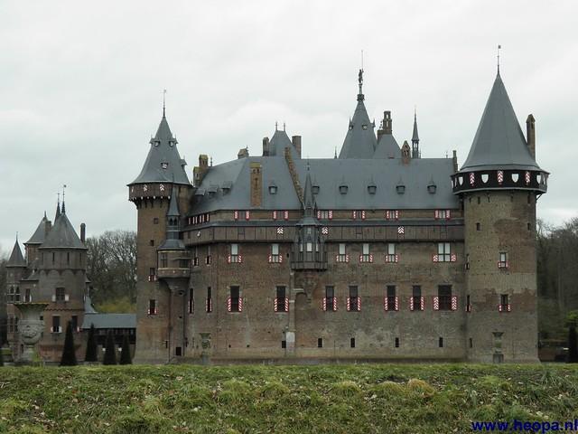 18-02-2012 Woerden (53)