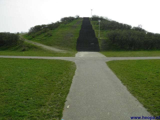 24-03-2012 rs'80 Bleiswijk 25 Km  (68)