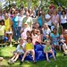 2014 - 05 Adoption Choices Northern California Annual family Picnic