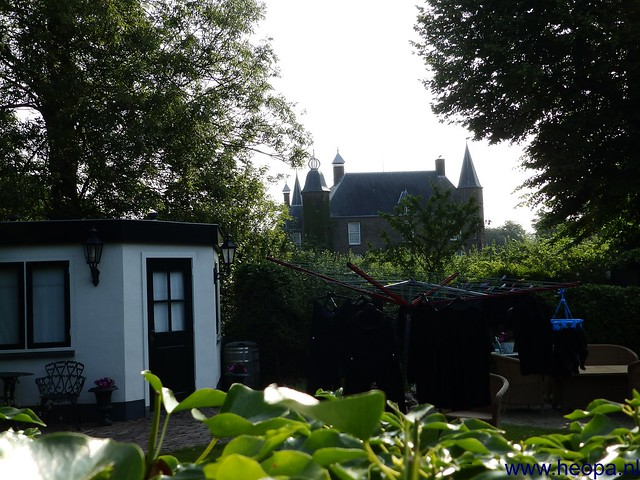 06-07-2013 Utrecht 37.5 Km (26)