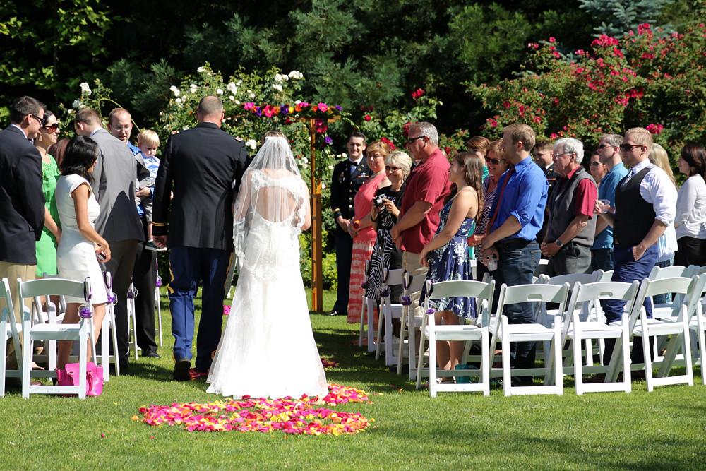 hyatt18   Vibrant Photography Portfolio    Weddings www