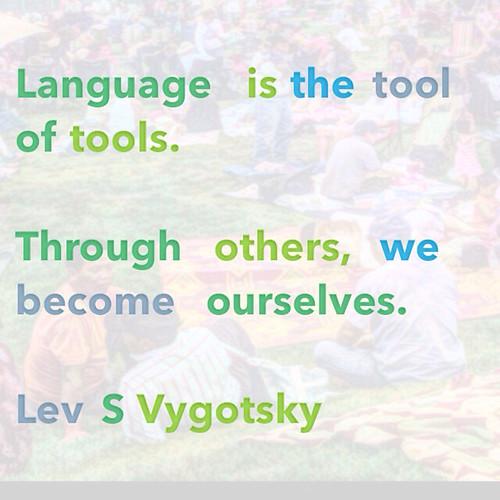 14189_vygotsky_socal_learning | by teach.eagle